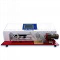 削筆機切削扭力測試儀,切削扭矩試驗機GB/T 22767-2008-專業文具 1