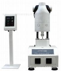 背带(袋)动态强度试验机,耐疲劳测试仪EN13209,GB/T 35270
