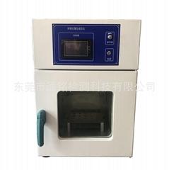 廠家批發 減壓儀,抗漏性試驗機QB/T 2777,QB/T 2778,QB/T 2859