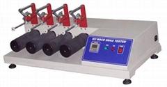 現貨 釘鎚式鉤絲性測試儀,釘鎚勾絲儀ASTM D3939 GB/T 11047