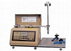 线性磨耗仪(Linear Abraser 5750),线性磨耗试验机-赛过原装