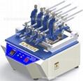 Wyzenbeek耐磨性测试仪