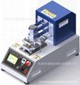 萬能磨耗試驗機,通用磨損性測試儀 ASTM D3886 D3514 AATCC 119