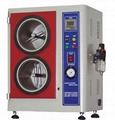隨機翻滾式起毛起球測試儀,ASTM D3512, GB/T4802.4, ISO12945