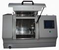 牙科材料色穩定性測試儀,桌上型日晒機,YY/T 0631-2008專業品質