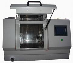 牙科材料色稳定性测试仪,桌上型日晒机,YY/T 0631-2008专业品质