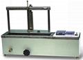 毛細效應試驗儀 ,液體芯吸速率