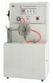 无纺布熔体流动速率仪,塑料熔融指数测定仪ATM D1238,GB/T 3682 2