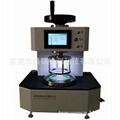 超高壓耐靜水壓測試儀,超高壓抗滲水性測定儀GB/T 4744廠家直供 3