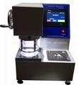 超高壓耐靜水壓測試儀,超高壓抗滲水性測定儀GB/T 4744廠家直供 2