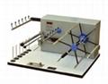纱线测长仪,绕纱仪,电动摇纱机 ISO2060-贵州通铭仪器有限公司