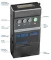 瑞士 自动线圈密度测量仪,自动经纬密度分析仪 pick counter