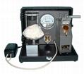 棉纖維細度測試儀(馬克隆值測試