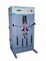 拉链疲劳试验机(现货),QB/T2171 ,拉链往复测试-纺织专用仪器 2