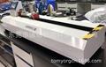 电动横拉仪,袜子横向延伸试验机,FZ/T 73001,FZ/T 73041,丝袜测试 2