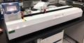 电动横拉仪,袜子横向延伸试验机,FZ/T 73001,FZ/T 73041,丝袜测试 3