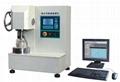 织物胀破强度测试仪,ISO13