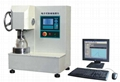 Fabric Bursting Strength Tester JIS L1018, ISO 13938.1