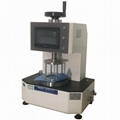 Hydrostatic Head Tester,Hydrostatic Pressure Tester AATCC 127,ISO 811