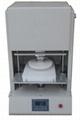 海绵棉反复压缩疲劳试验机,定负荷冲击疲劳测试仪专业泡棉检测仪 2