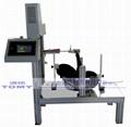 搖籃提手動態強度耐久性測試儀BS EN 12790,ASTM F2194搖椅試驗