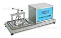 靜水壓試驗儀,防護服抗滲水性測定儀,非織造布GB/T24218.16