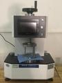 靜水壓試驗儀,防護服抗滲水性測定儀,非織造布GB/T24218.16 2