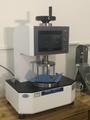 靜水壓試驗儀,防護服抗滲水性測定儀,非織造布GB/T24218.16 3