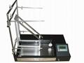 EN71 玩具综合燃烧试验机,