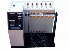 電線電纜彎折試驗機,搖擺試驗機UL817 東莞通銘檢測科技TOMY