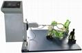 廠家直銷 優質把立管強度試驗機GB14747,ANSI Z315 2