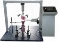 廠家直銷 優質把立管強度試驗機GB14747,ANSI Z315 4