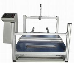 婴儿手推车避振试验机,路况测试仪,震动撞击-日本CPSA0001