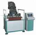 婴儿手推车避振试验机,路况测试仪,震动撞击-日本CPSA0001  3