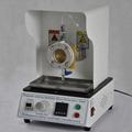 防護服抗合成血液穿透性試驗機,抗液體穿透測試儀YY/T 0700