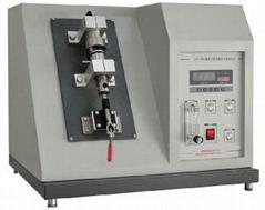 医用口罩气体交换压力差测试仪,通气阻力试验机YY/T 0969-2013
