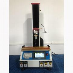绒簇拔出力测定仪/地毯绒圈强力测试仪 QB/T 1090-2019