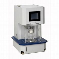 織物自動脹破強力機GB/T 7742.1, ASTM D37