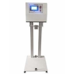 生物降解塑料購物袋提吊試驗儀,提袋疲勞試驗機GB/T 38082-2019