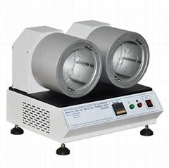 現貨珠枕法鉤絲性能測試儀ASTM D5362