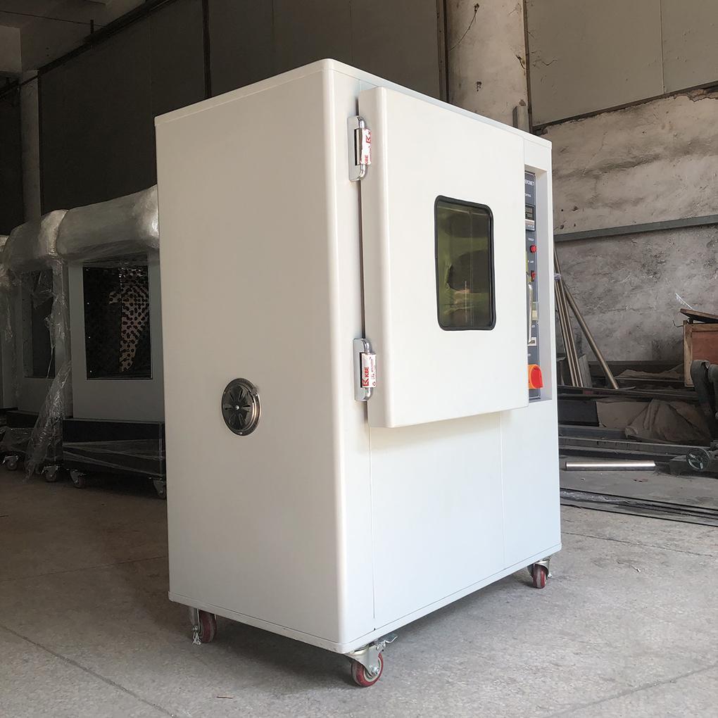 紫外光耐黃變老化試驗機,UV照射測試儀ASTM D1148,HG/T 3689 3