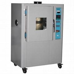 紫外光耐黄变老化试验机,UV照射测试仪ASTM D1148,HG/T 3689