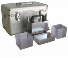 汗漬色牢度浸潤儀, 酸碱溶液浸潤試驗裝置,安全高效-通銘研發