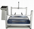 手提篮手把往复振荡测试仪,循环振荡力试验机ASTM F2050 认准通铭 3