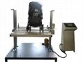 手提篮手把往复振荡测试仪,循环振荡力试验机ASTM F2050 认准通铭 4