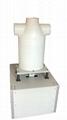 背带(袋)动态强度试验机,耐疲劳测试仪EN13209,GB/T 35270 2