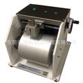 着色纸制作机,着色纸制作测试仪QB/T2309-文具检测仪器