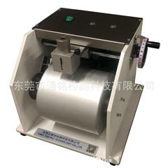 着色紙製作機,着色紙製作測試儀QB/T2309-文具檢測儀器