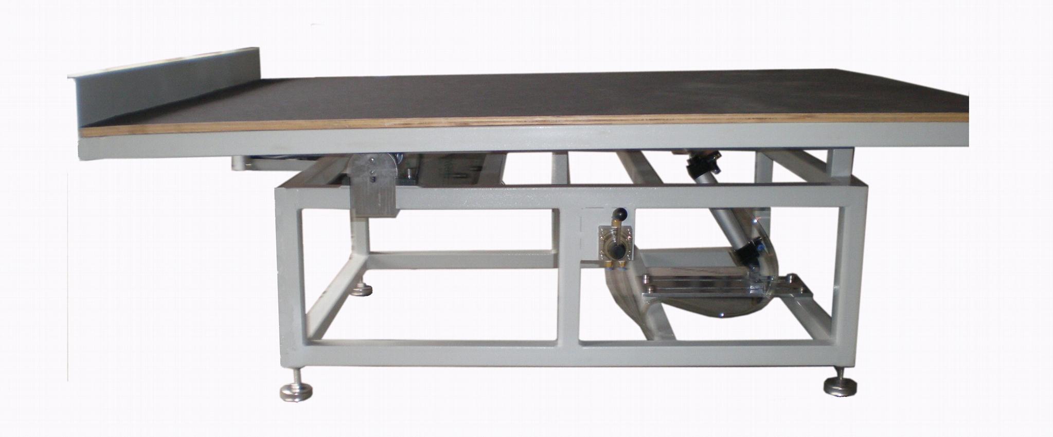 防撞间距测试装置,学步车平衡车专业测试仪器, 通铭全套设备 3