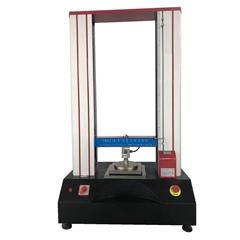 新材料 反复压缩试验机,抗压缩疲劳测试机,定频率定力量,拉压试验